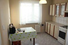 Mieszkanie na sprzedaż, Dąbrowa Górnicza M. Dąbrowa Górnicza Mydlice, 144 000 PLN, 51 m2, domy-BAL-MS-7447   Domy.pl