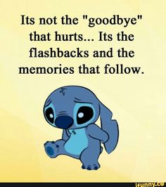 "I didn't even get to say ""goodbye"" to J. I just remember all the small moments that meant everything to me. Sad Girl Quotes, Funny True Quotes, Cute Quotes, Sad Disney Quotes, Disney Songs, Quotes Deep Feelings, Mood Quotes, Positive Quotes, Meaningful Quotes"