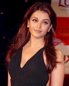 Actress Aishwarya Rai, Aishwarya Rai Bachchan, Beautiful Indian Actress, Beautiful Actresses, Adriana Lima Lingerie, Bollywood Actors, Celebs, Celebrities, India Beauty
