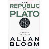 The Republic Of Plato: Second Edition (Paperback)By Plato