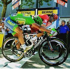 32 Peter Sagan Ideas Sagan Cycling Cyclist