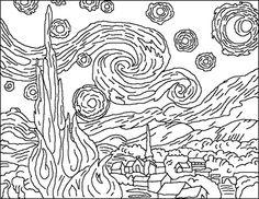 1696 fantastiche immagini su scuola disegni famosi nel