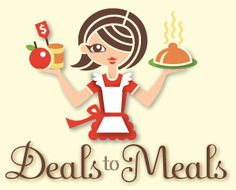 Food sale/meal planning site: Lets you know which items at which stores are at rock bottom prices, also uses those items to plan meals for the entire week. No couponing required. Thank goodness. I love this site and use it weekly. $5/month