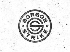 Gorgon Strike by Jacob Nielsen