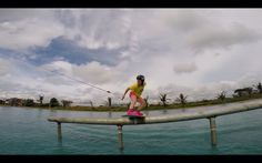 Gopro screengrab from CWCwakepark Rider:Eli Fuchs
