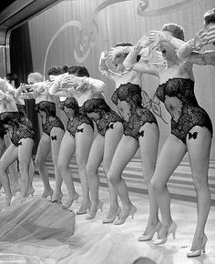 Guys and Dolls- One of my favourite films of all time. Every scene i beautiful but this one is especially due to the costumes #Bodysuit #Teddy