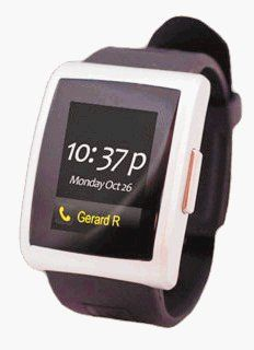 tecnologia existen smartwatches disenados notificaciones disponibles ... - Home shopping for Smart Watches best affordable deals from a wide range of top quality Smart Watches at: topsmartwatchesonline.com