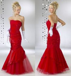 Best Christmas Party Dresses Styles 2015 for Girls.#christmaspartydresses, #christmaspartyoutfit,   #christmaspartyoutfitwomen, #christmaspartyoutfit2013, #christmaspartyoutfit2014, #christmaspartywear