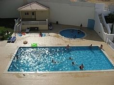 Luxury 3 Bedroomed Penthouse with 2 Shared Pools and Wonderful Panoramic Views-U Holiday Lettings, Villas, Pools, Luxury, Outdoor Decor, Home, Swimming Pools, Mansions, Ad Home