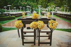 Wedding Brainstorming!beautiful wedding #weddinspire.com