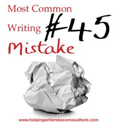 most common majors writing an esay