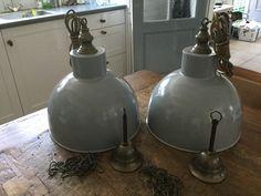 Klassieke Hanglamp kopen? Online op Stoerelampen.nl Soap Dispenser, Soap Dispenser Pump