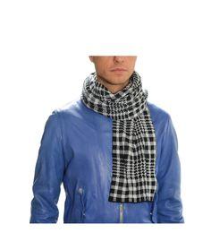 Ανδρικά κασκόλ σε ασπρόμαυρο χρώμα. Bomber Jacket, Jackets, Fashion, Down Jackets, Moda, Bomber Jackets, Jacket, Fasion, Trendy Fashion