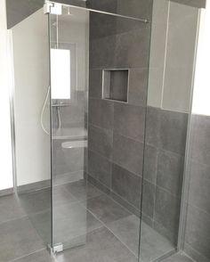 Schamwand Wc bad wc schamwand gemauert gefliest 60 60 fliesen jpg 200 150