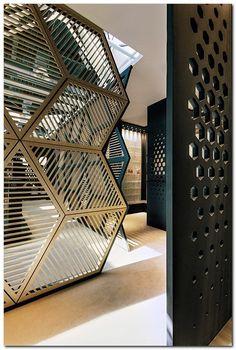 Modern Interior (119)
