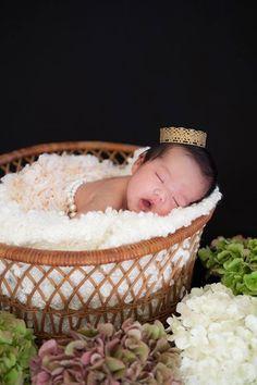 #newborn #newbornphoto #ニューボーンフォト #新生児写真