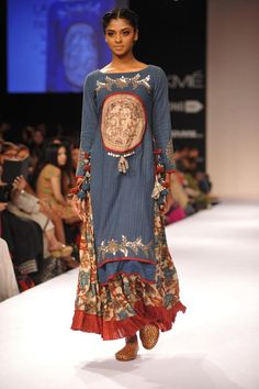 lakme fashion week 2015 - Поиск в Google