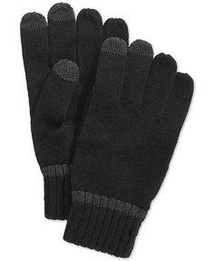 9dd17f161e8 BOSS Orange Graas Glove Men - Hats