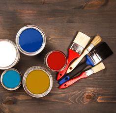 Home Repair Service Providers On Demand - SERVIZ
