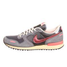Nike - Air Vortex VNTG