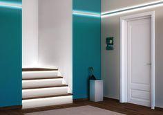 die 62 besten bilder von wohnideen f r den flur. Black Bedroom Furniture Sets. Home Design Ideas