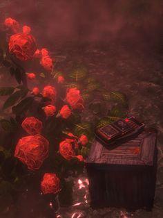 ArtStation - BioShock (Irrational Games), Digital Frontiers Bioshock Series, Art Direction, Storytelling, Digital, Irrational Games, Artwork, Painting, Journey, Blog