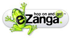 eZanga Releases WordPress Advertising Plugin