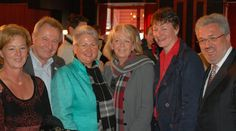 Parteitag 2011