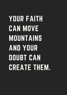 Top 30 Black & White Inspirational Quotes Top 30 Black & White Inspirational Quotes This image has get. Life Quotes Love, Wisdom Quotes, Great Quotes, Quotes To Live By, Me Quotes, Motivational Quotes, Inspirational Quotes, Quotes For Peace, Black And White Quotes Inspirational