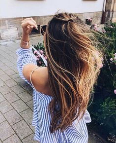 credits to the owner #photooftheday #hairgoals #hair