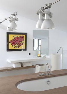 lampe de jean michel wilmotte architecte designer prix. Black Bedroom Furniture Sets. Home Design Ideas