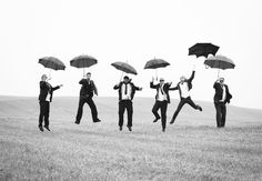 Gravity by Magdalena Szurek on Fotoblur   People Photography