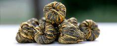 Το τσαι - O Δρόμος του Τσαγιού: Η Επεξεργασία του Τσαγιού -Τσάι μαύρο Πρόκειται ... Herbs, Tea, Fruit, Food, Essen, Herb, Meals, Yemek, Teas