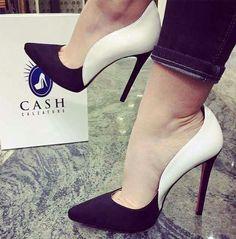 #shoes#zapatillas