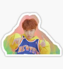 dna hoseok Pegatina Pop Stickers, Printable Stickers, Bts Face, Cute Stationary, Journal Aesthetic, Bts Merch, Aesthetic Stickers, Bts Lockscreen, Diy Phone Case
