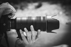 Master the intricacy of black and white photography with these 20 practical tips to create memorable and captivating monochromatic photos.