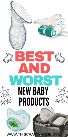 The must have baby products for your newborn! Thes. The must have baby products for your newborn! These are the best baby gadgets for 2019 and will be absolutely essential for your new baby (and your sanity). Baby Gadgets, Baby Kicking, Fantastic Baby, After Baby, Baby Arrival, Pregnant Mom, First Time Moms, Baby Hacks, Baby Tips