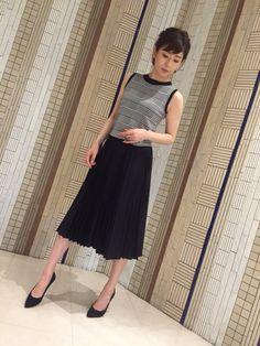 A/W Midi Skirt, Tulle, Couture, Skirts, Fashion, Moda, Midi Skirts, La Mode, Skirt