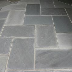 Image result for ASHLAR PATTERN BLUESTONE BLUE SELECT