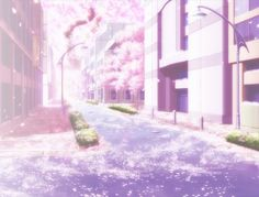 Kết quả hình ảnh cho anime cherry blossom Anime Cherry Blossom, Cherry Blossoms, 21st, Album, Nature, Outdoor, Wallpapers, Outdoors, Naturaleza
