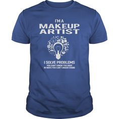 [Cool tshirt name meaning] Awesome Tee For Makeup Artist  Order Online  How to ? 1. Select color 2. Click the ADD TO CART button 3. Select your Preferred Size Quantity and Color 4. CHECKOUT! If you want more awesome tees you can use the SEARCH BOX and find your favorite !!  Tshirt Guys Lady Hodie  SHARE and Get Discount Today Order now before we SELL OUT  Camping a ogd obsessive gardening disorder great gift for any lover tee for makeup artist