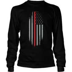Tattered US Flag with Red Stripe  Fire Fighter - Women's Vintage Sport T-Shirt  #gift #ideas #Popular #Everything #Videos #Shop #Animals #pets #Architecture #Art #Cars #motorcycles #Celebrities #DIY #crafts #Design #Education #Entertainment #Food #drink #Gardening #Geek #Hair #beauty #Health #fitness #History #Holidays #events #Home decor #Humor #Illustrations #posters #Kids #parenting #Men #Outdoors #Photography #Products #Quotes #Science #nature #Sports #Tattoos #Technology #Travel…