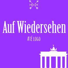 Aprendendo Alemão - Deutsch Eat Logo, German, Logos, Movie Posters, Learn German, Deutsch, German Language, Film Poster, Popcorn Posters