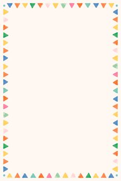 Kids Background, Scrapbook Background, Scrapbook Frames, Background Designs, Images Instagram, Instagram Frame, Graphic Wallpaper, Wallpaper Iphone Cute, Page Frames