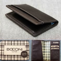 This month, you'll have a chance to win one of two Boconi wallets – one a card carrier, the other a passport wallet. Beauty Giveaway, Jan 2017, Joe Perry, Passport Wallet, Crossed Fingers, Leather Wallets, Fall Out Boy, Giveaways, January