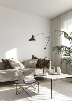Home Decoration Ideas Wood Home Design Inspiration With Neutral Decorating Ideas.Home Decoration Ideas Wood Home Design Inspiration With Neutral Decorating Ideas Minimalist Home Interior, Minimalist Living, Minimalist Decor, Minimalist Architecture, Modern Living, Modern Interior, Minimalist Lifestyle, Interior Designing, Monochrome Interior