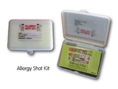 Allergy Shot Kit Box - Personalize for Your Child (Color) Super Allergy Kids http://www.amazon.com/dp/B00JEEOREI/ref=cm_sw_r_pi_dp_Mc4yvb0R8XT4Z