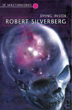 Robert Silverberg'in uzay, uzaylılar, gelecek, robotlar vs. içermeyen bilim kurgu romanlarından birisi. Yakın zamanlarda Türkçe'si de çıktı, ancak çeviri kalitesini bilemiyorum elbette.