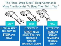 [NEW] Lucid Dreaming Secret Tips - How To Lucid Dream & overcome insomnia. Do not respond to the roll over signal! Natural Sleep Remedies, Natural Sleep Aids, How To Sleep Faster, How To Get Sleep, Sleep Better, Pregnancy Insomnia, Early Pregnancy, Lucid Dreaming Guide, How To Fall Asleep Quickly