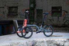 patrick jouffret agency 360 norbert peytour npinnovation kiffy urban tricycle